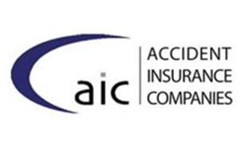 Write an accident report for the insurance company